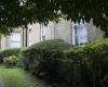 Gatcombe-House-10
