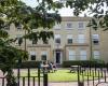 Gatcombe-House-26
