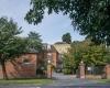 Gatcombe-House-3