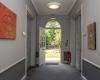 Gatcombe-House-30