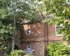 Gatcombe-House-6