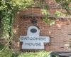 Gatcombe-House-7