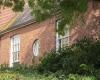Gatcombe-House-9