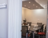 Gatcombe-House-Meeting-Room-Portsmouth