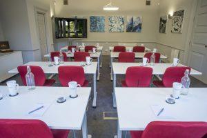 Gatcombe House training portsmouth