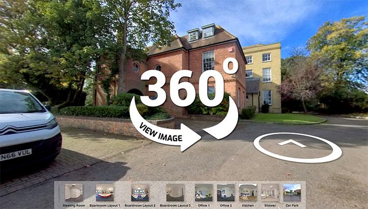 image 360